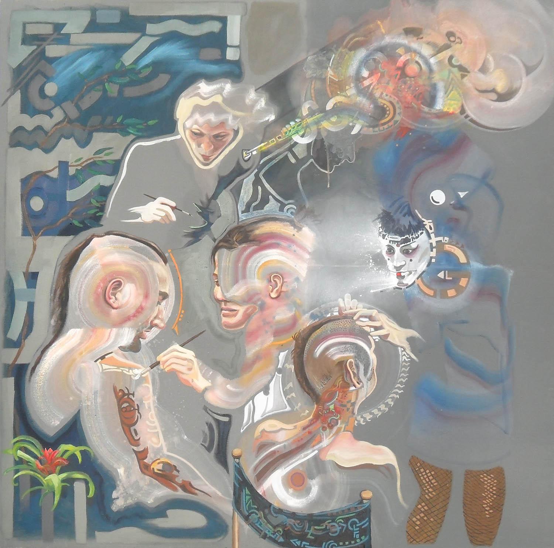 An-Artists-Make-up.-07-09-14.150x150x4.5cm.1500ppi.4web