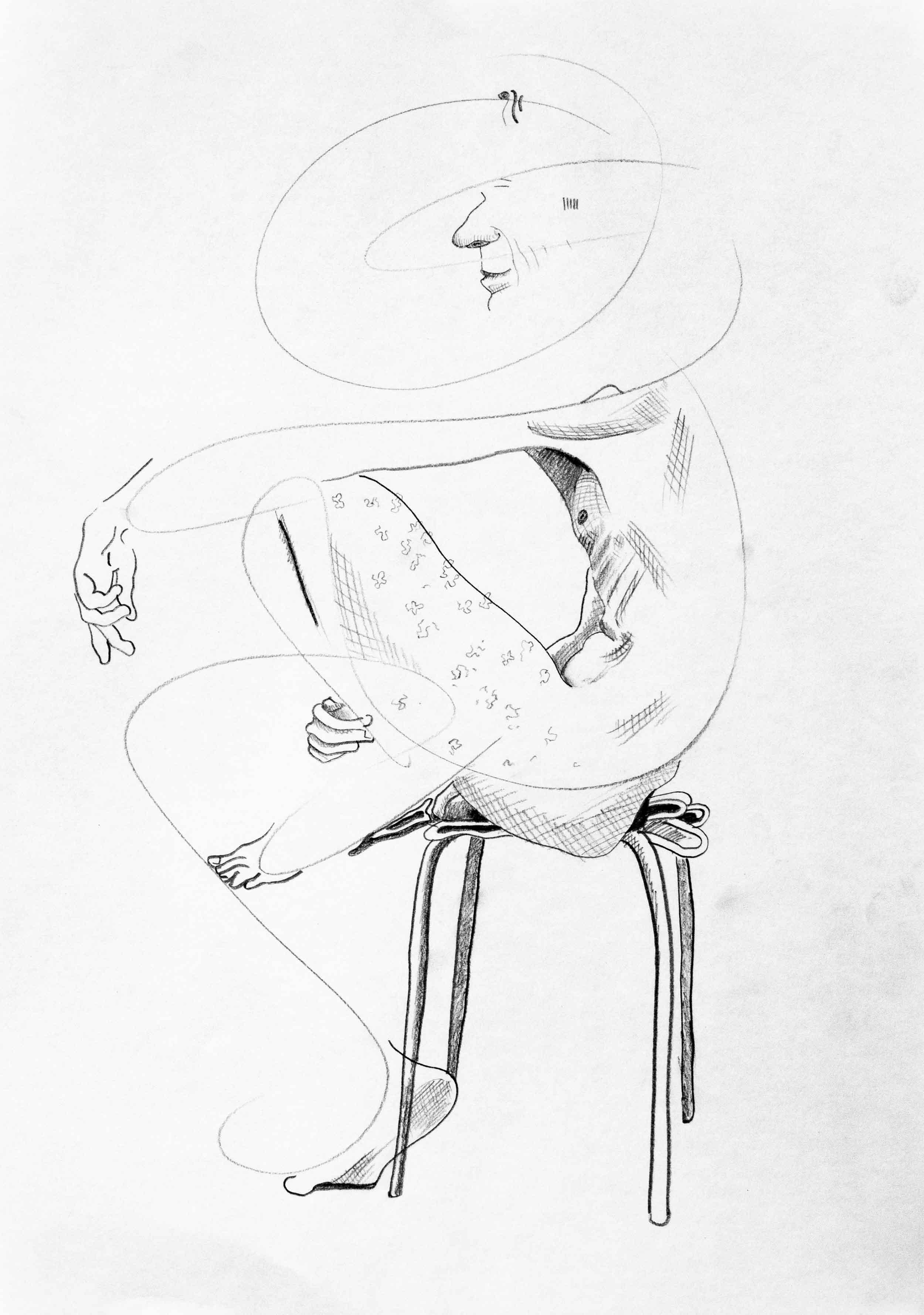 Life Drawing.3.Saatchiart.4 web.2mb